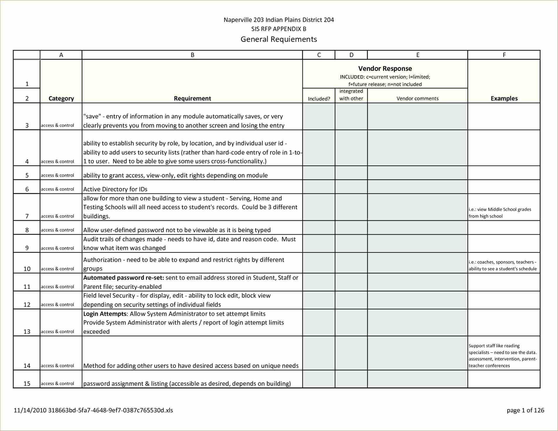 022 Creation Vs Evolution Essay Example Weekly Behavior Regarding Behaviour Report Template