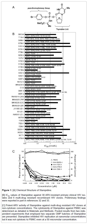 100+ [ Dsmb Report Template ] | Resources U2014 Parkinson In Dsmb Report Template