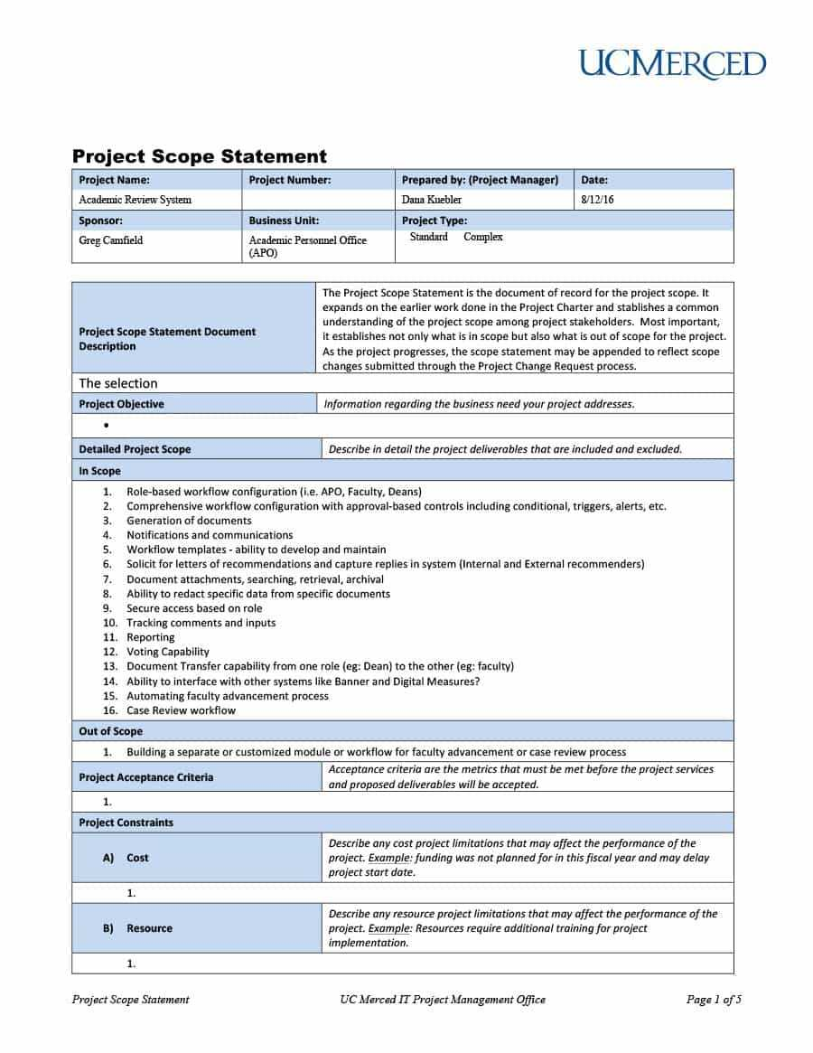 40+ Project Status Report Templates [Word, Excel, Ppt] ᐅ Intended For Project Weekly Status Report Template Ppt