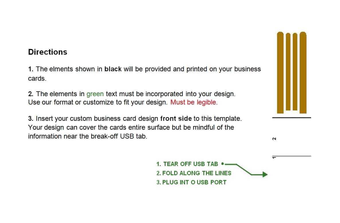 48 Blank Tear Off Flyer Templates [Word, Google Docs] ᐅ With Regard To Tear Off Flyer Template Word