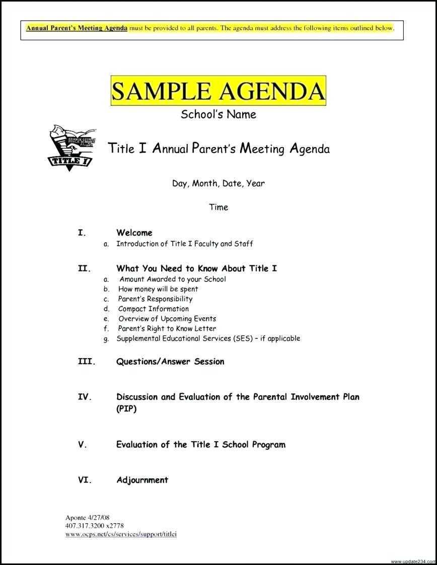Agenda Template Word 2010 – Harryatkins Throughout Agenda Template Word 2010