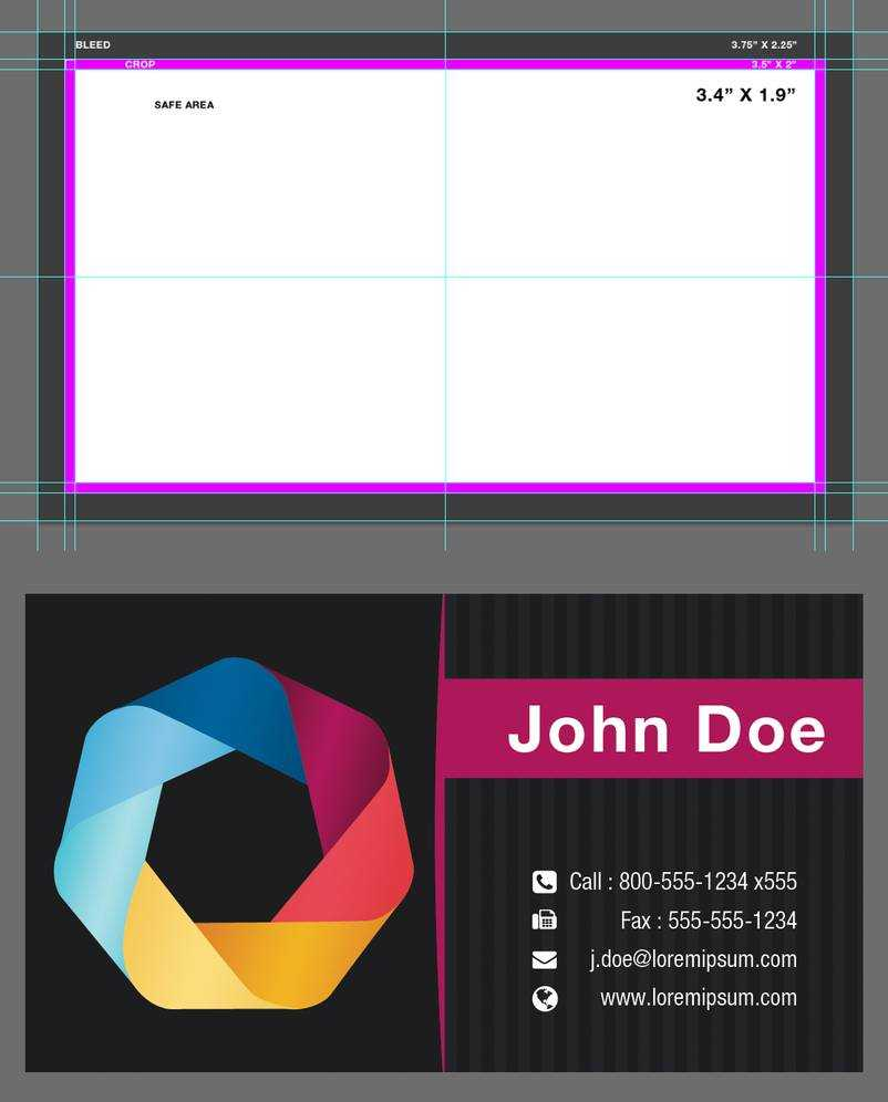 Blank Business Card Template Psdxxdigipxx On Deviantart Regarding Blank Business Card Template Psd