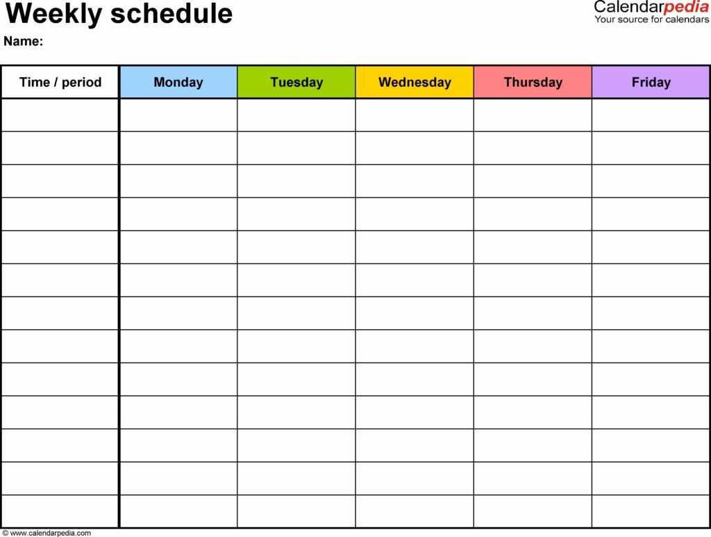 Blank Spreadsheet Templates Checklist Template For Teachers Throughout Blank Checklist Template Pdf