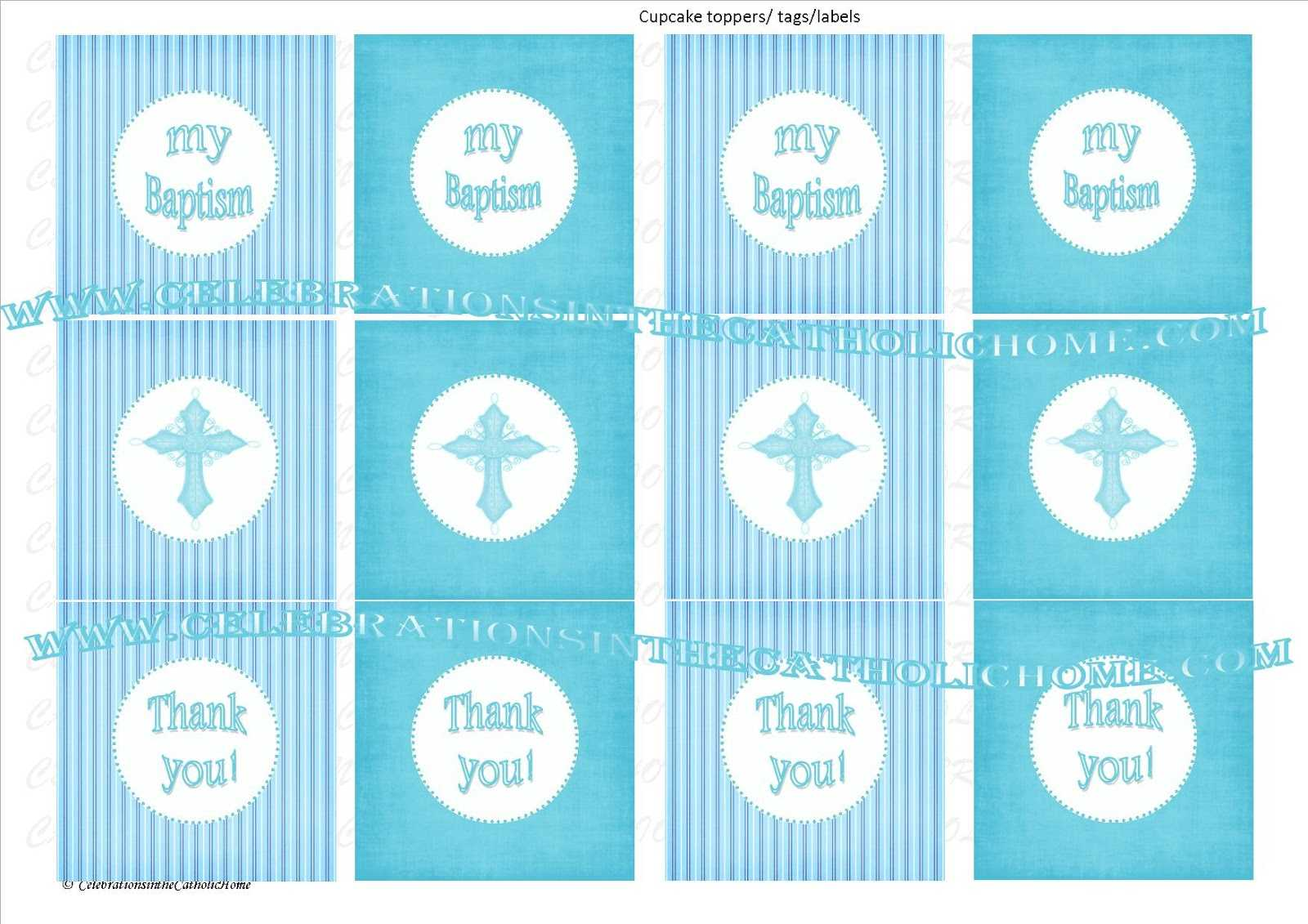 Christening Banner Template Free ] - Pics Photos Printable In Christening Banner Template Free