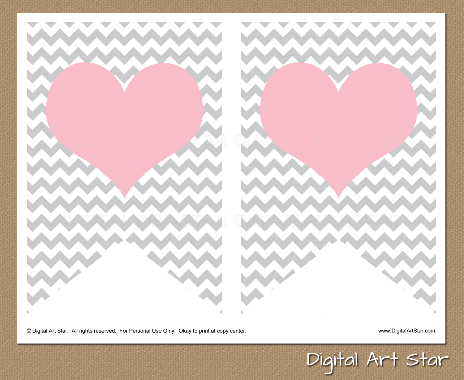 Baby Shower Banner Template from complete.maexproit.com