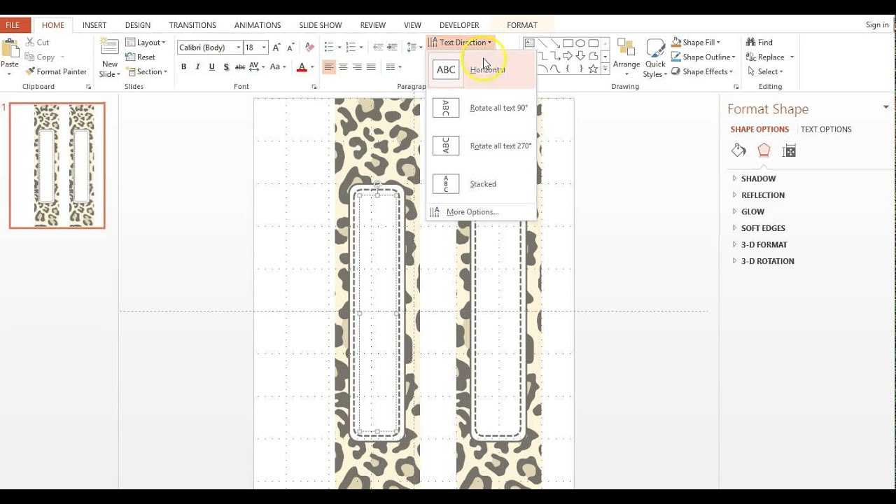 Editing Spines Labels For Binders Throughout Binder Spine Template Word