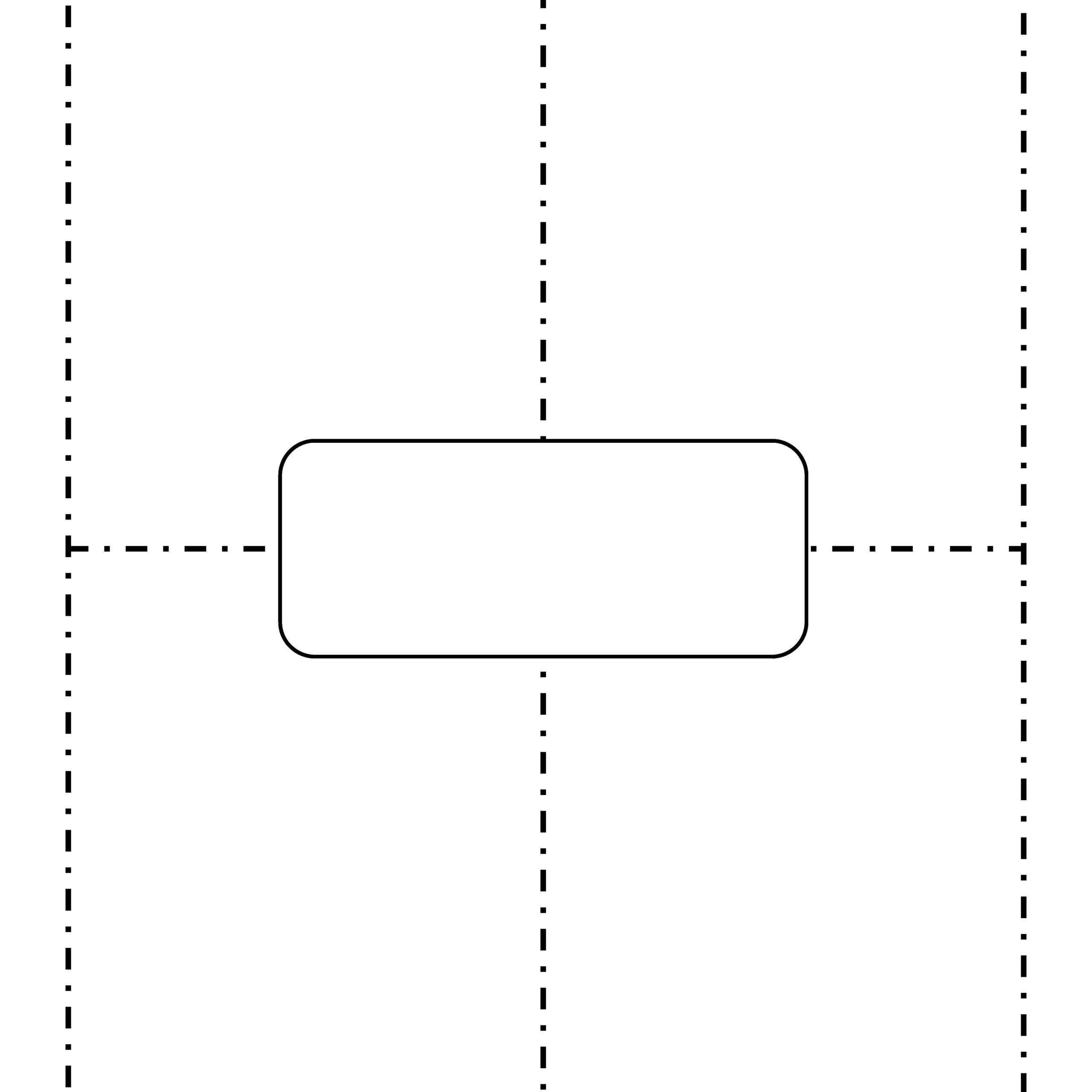 Frayer Model Worksheet | Printable Worksheets And Activities Intended For Blank Frayer Model Template