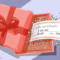 Free Gift Certificate Templates You Can Customize With Free Gift Tag Templates For Word