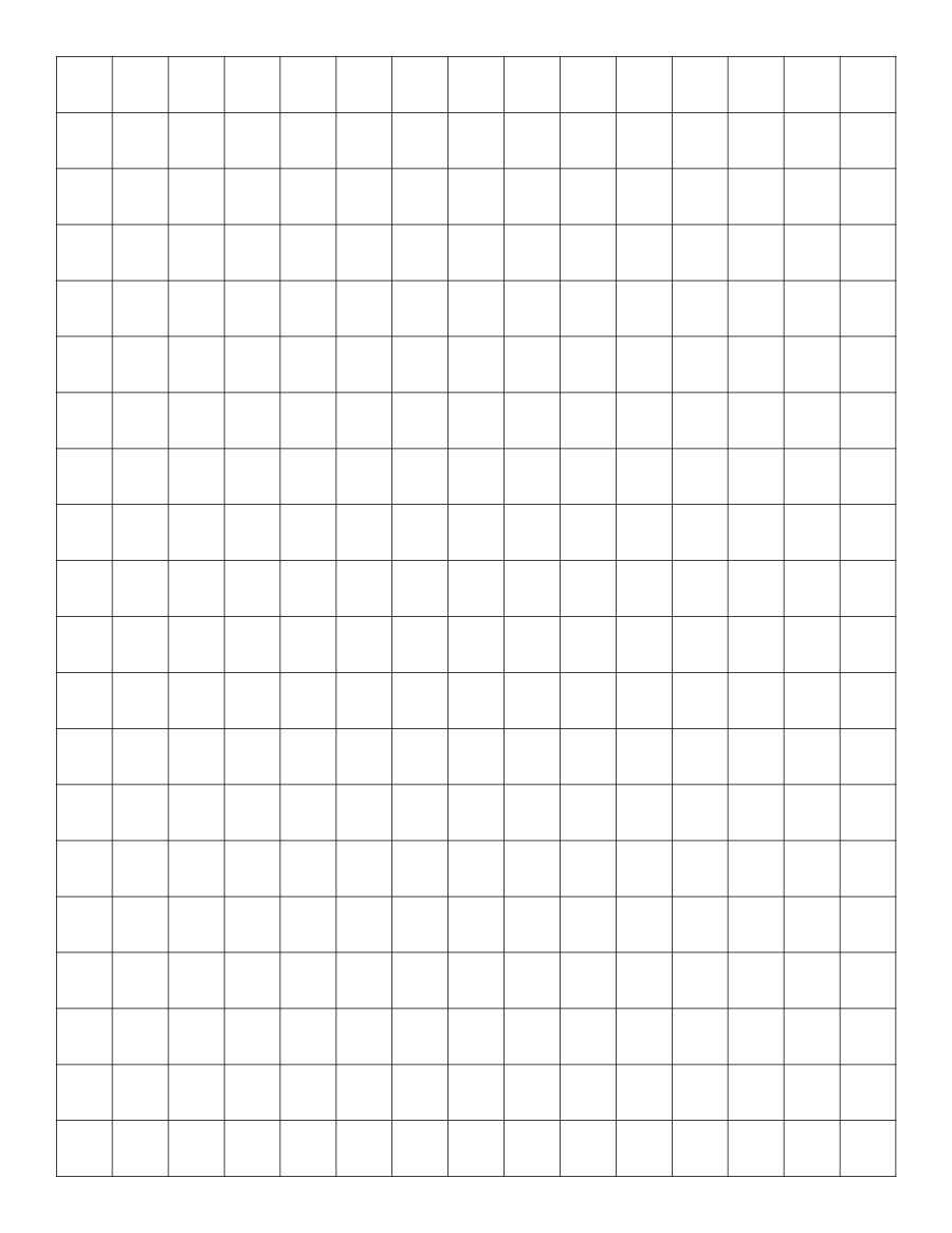 Free Graph Templates Printable - Karan.ald2014 Inside Blank Picture Graph Template