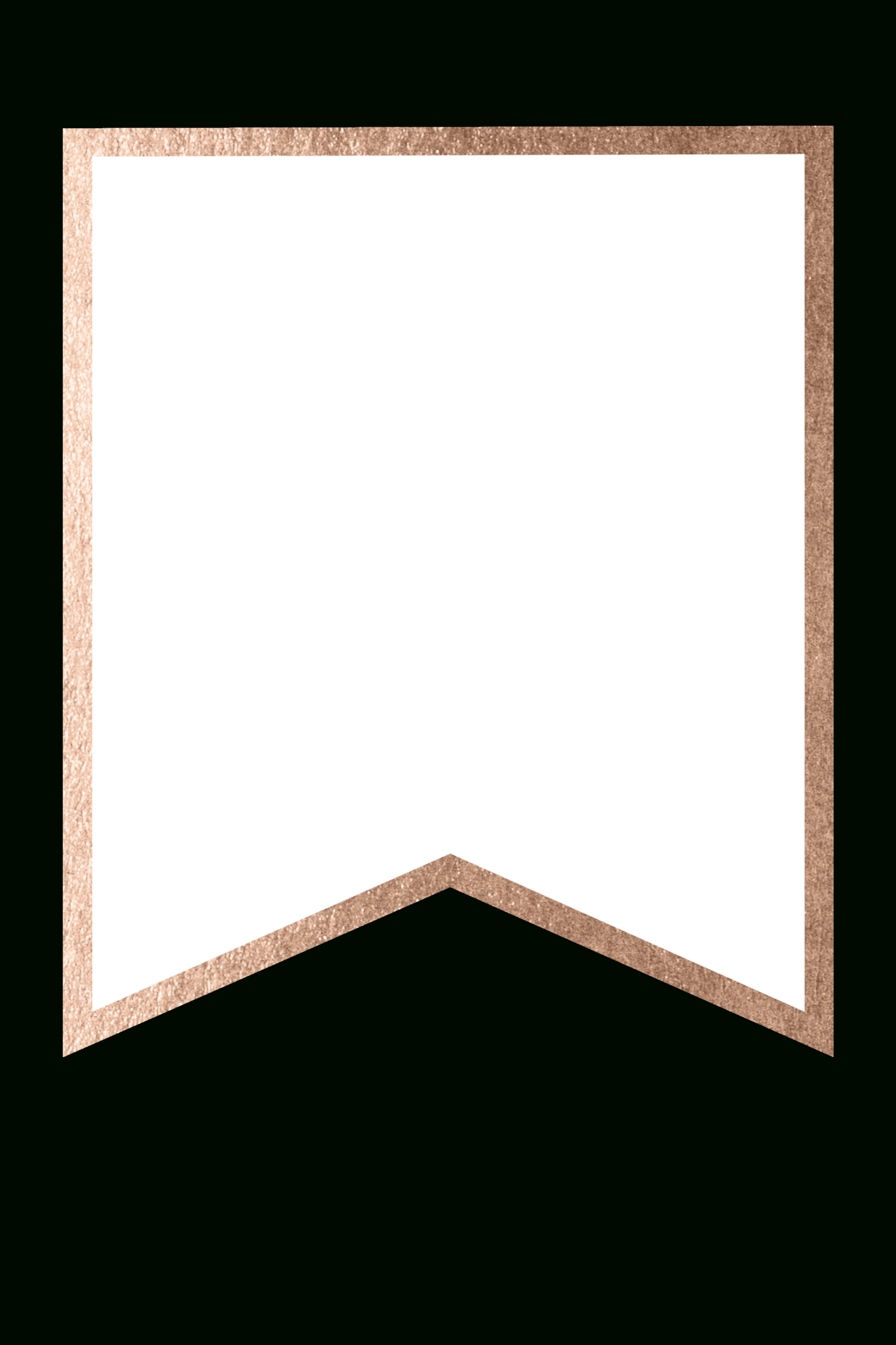 Free Printable Banner Templates {Blank Banners} - Paper Within Free Blank Banner Templates