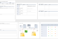 Free Project Report Templates | Smartsheet pertaining to Daily Status Report Template Software Development