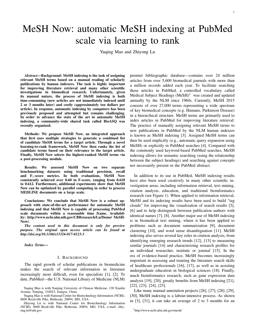 Ieee - Ieee Journal On Selected Areas In Communications Template Throughout Ieee Journal Template Word