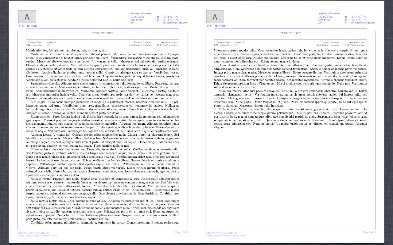K4Rtik Latex Project Report Template Latex Template Latex With Latex Project Report Template