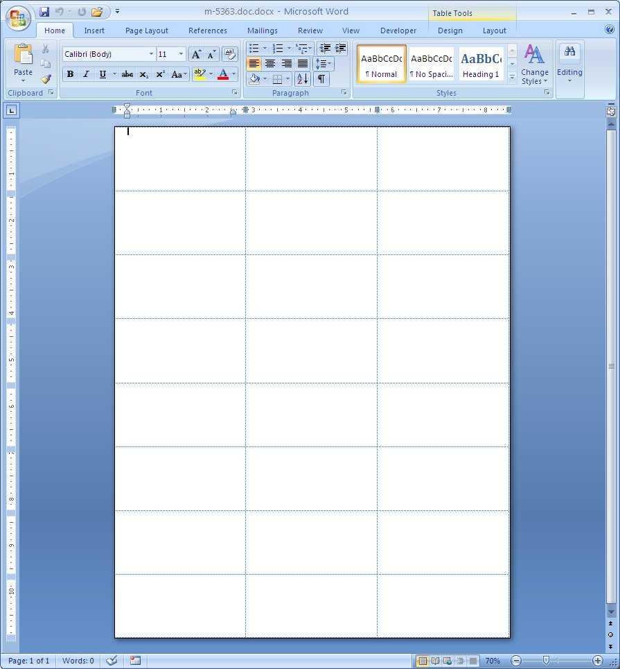 Label Template Microsoft Word – Printable Label Templates With Microsoft Word Sticker Label Template