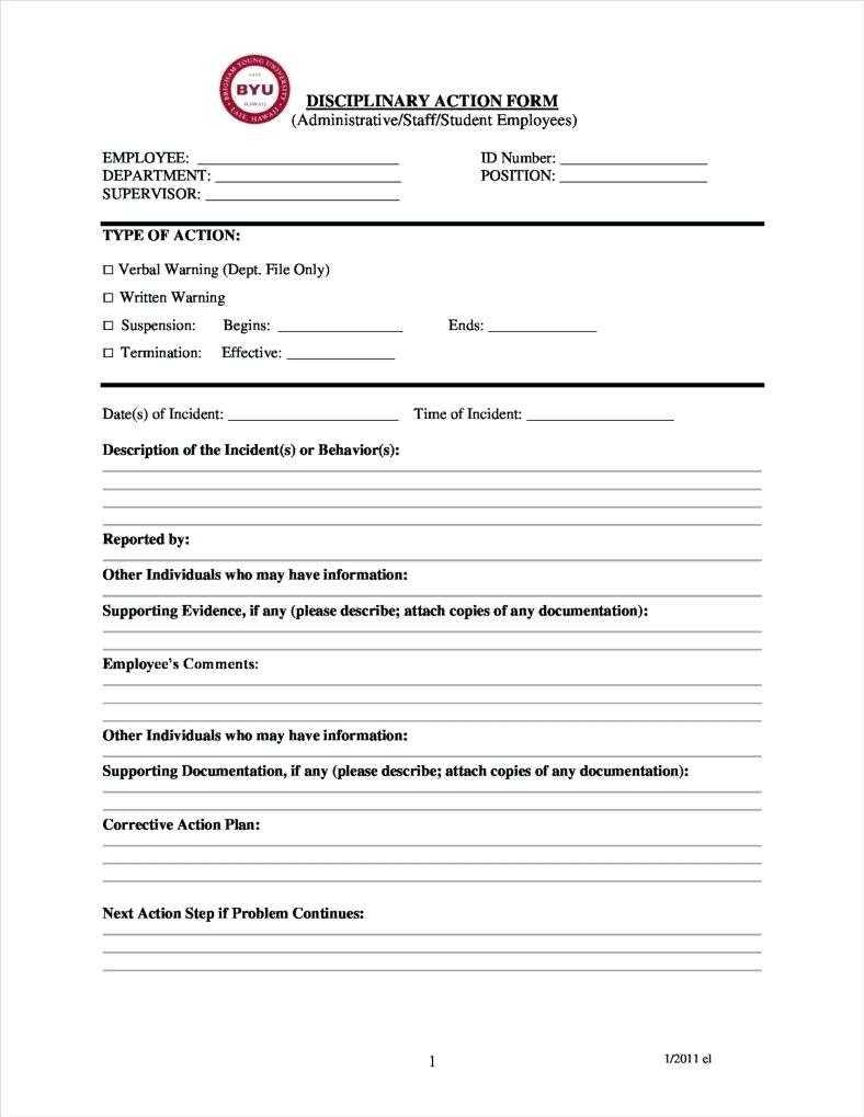 Medical Report Template Doc – Digitalaviary Throughout Medical Report Template Doc