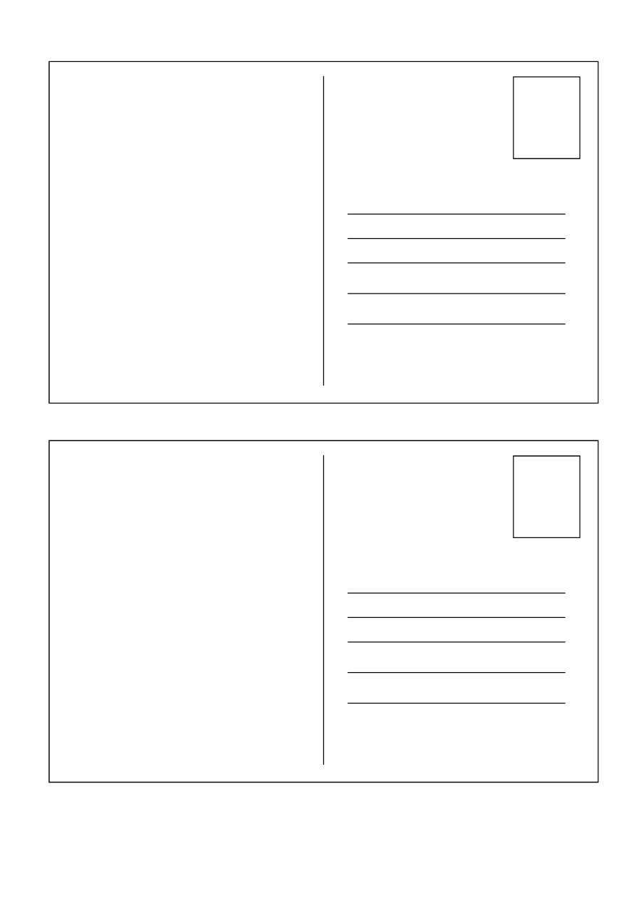 Postcard Template Word - Karati.ald2014 Intended For Microsoft Word 4X6 Postcard Template