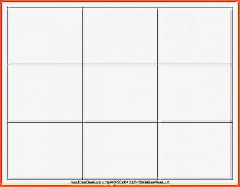 Printable Blank Flashcards – Carlynstudio Regarding Flashcard Template Word
