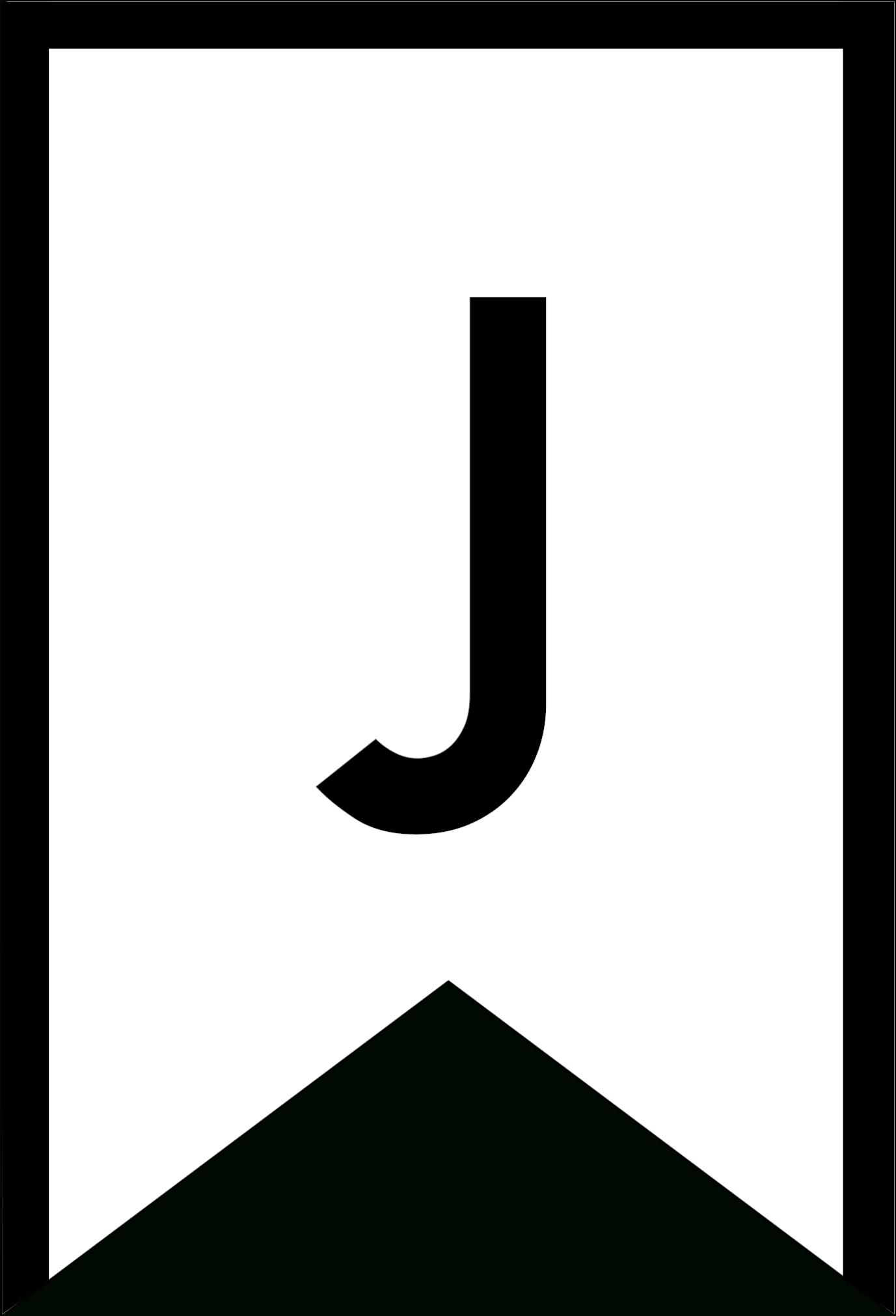 Printable Letter For Banners - Karati.ald2014 Intended For Printable Letter Templates For Banners