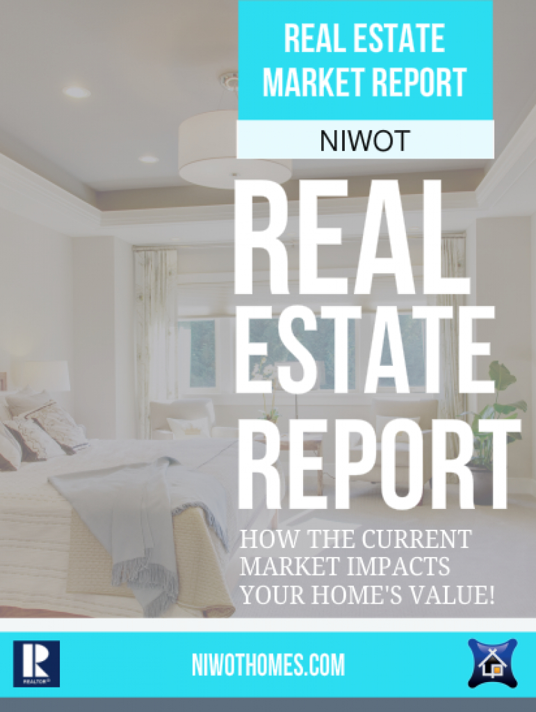 Report Templates — Real Estate Marketing Camp For Real Estate Report Template