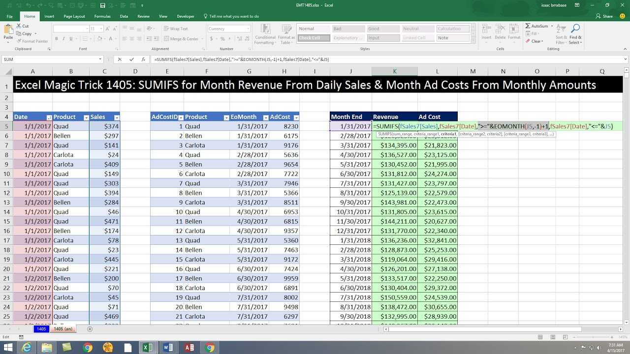 Spreadsheet Daily Es Report Template Free For Excel Download For Free Daily Sales Report Excel Template