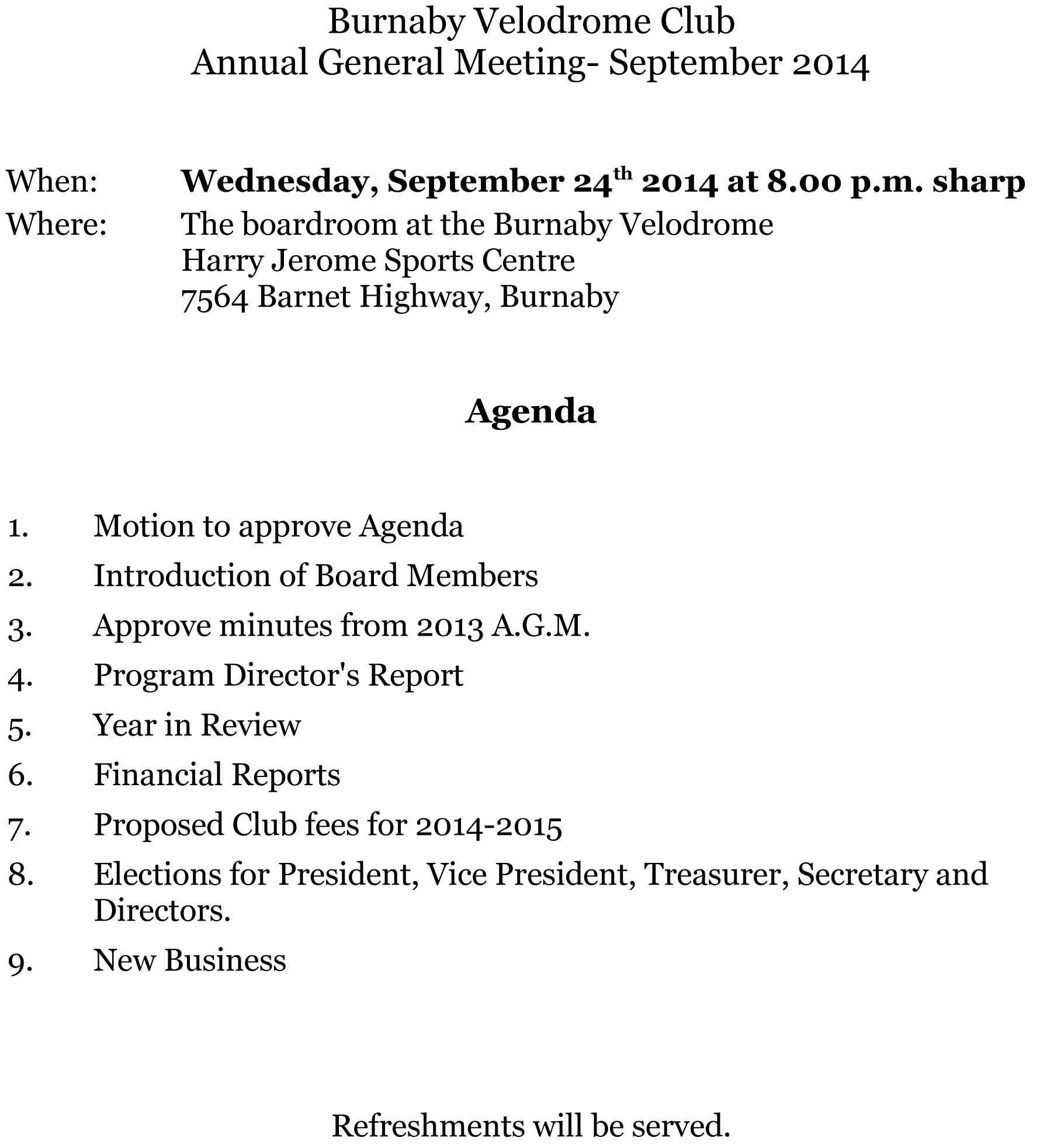 Treasurer S Report Agm Template - Karan.ald2014 Regarding Treasurer's Report Agm Template