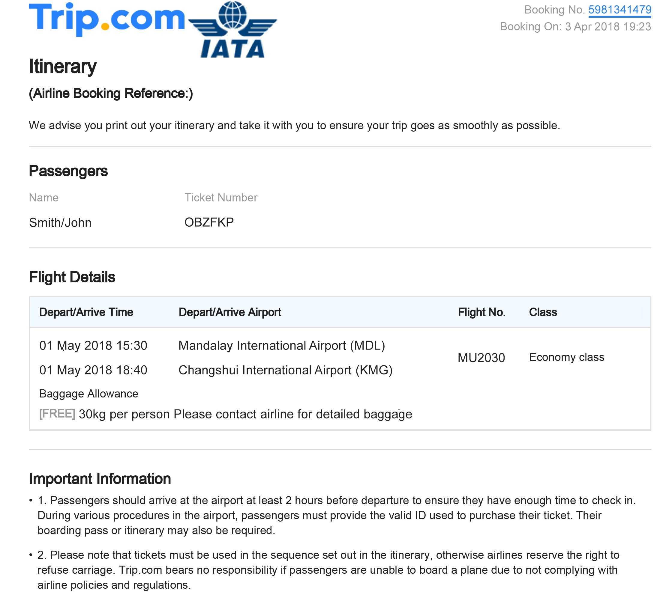 Trip Return Flight Templates (Editable Psd Files Pertaining To Plane Ticket Template Word