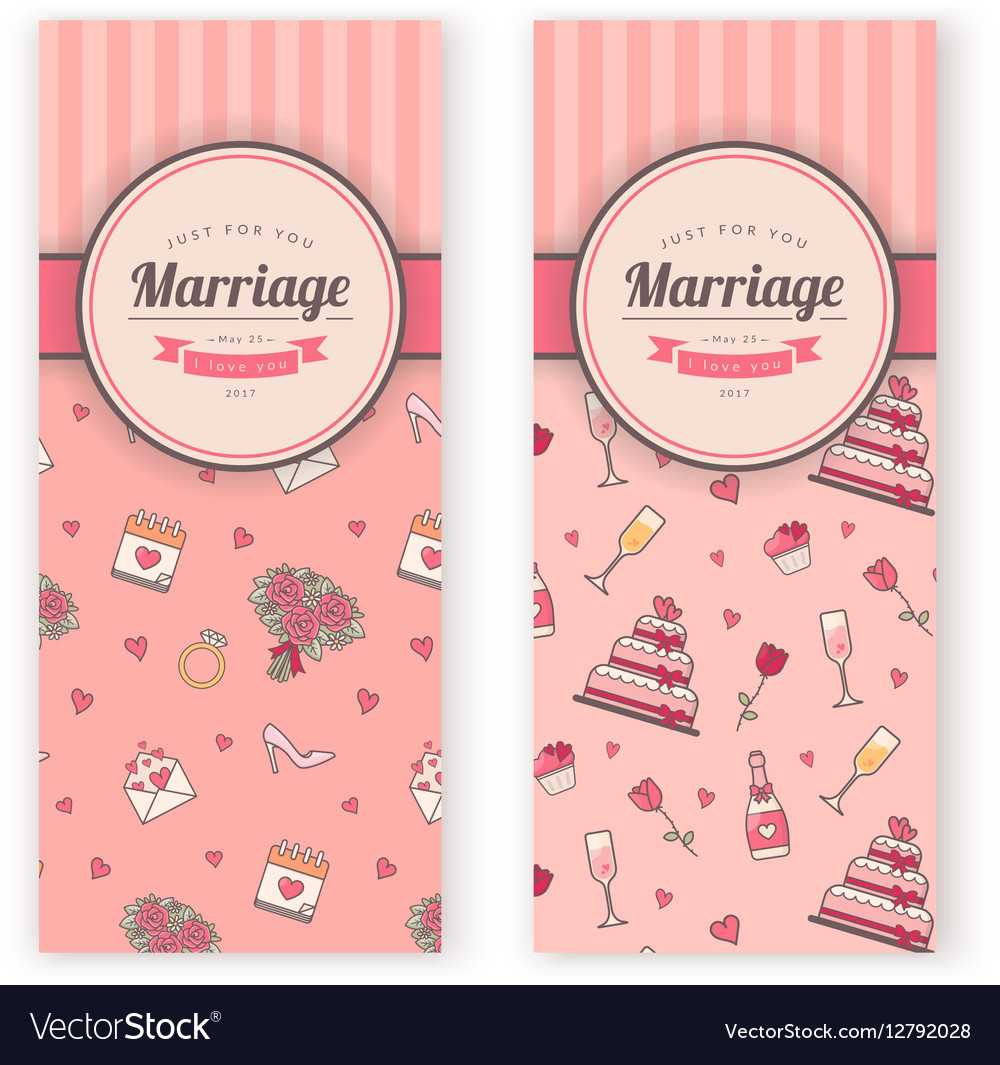 Wedding Banner Template Regarding Wedding Banner Design Templates